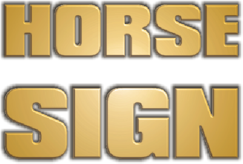 Horsesign-Logo