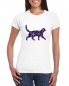 Preview: T-Shirt -Katze-
