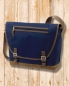 Preview: Shoulder Bag -Country-