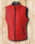 Preview: Ladies Padded Light Weight Vest