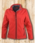Preview: Ladies Classic Soft Shell Jacket